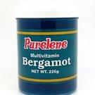 Purelene Multivitamin Bergamot hair oil  226 g