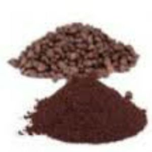 PURE MOUNTAIN JAMAICAN COFFEE - 5 LBS