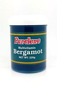 Purelene Multivitamin Bergamot hair oil  226 g (pack of 3)