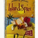ISLAND SPICE PORK SEASONING 8 OZ (PORK OF 6)