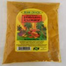 HOME CHOICE INDIAN CURRY 200G