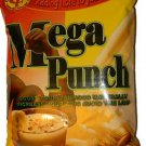 Creation Foods Jamaican Mega Punch 200 g- natural manhood booster (Pack of 6)