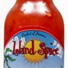 ISLAND SPICE HOT PEPPER SAUCE 5OZ (PACK OF 12)