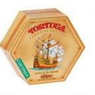 TORTUGA CARIBBEAN RUM CAKE ORIGINAL FLAVOR 33 OZ