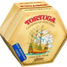 TORTUGA CARIBBEAN BLUE MOUNTAIN COFFEE RUM CAKE 16 OZ