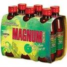 Jamaica Magnum Tonic Wine (Case of 24)