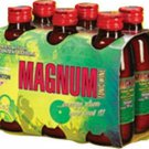 Magnum Tonic Wine ( Pack of 6)