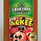 Spur Tree Jamaican Ackee (qty: 2) by Spur Tree Jamaican