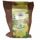 French Vanilla Coffee roasted and ground 10oz FREE SHIPPING!