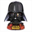 Darth Vader Snowglobe