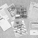 Complete Wholesale Kit