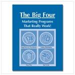 The Big Four Manual