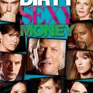 Dirty Sexy Money: Season 2  dvd