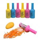 Bottle shape Fruits and Veggie Peeler CB