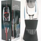 Magic Decanter-with bag and filter