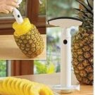 New design pineapple, peeler EASY SLICER