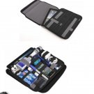 GRID-IT PAD WRAP ORGANIZER Laptop Case Bag Organizer for ipad or iPhone