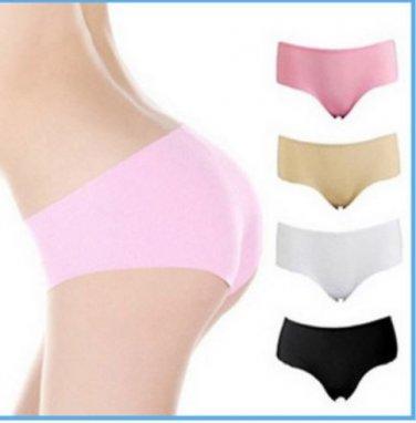 5X Ladies Menstrual Period  Pants Panties Briefs