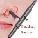 Blackhead Remover Acne Pore Cleaner - Pen size