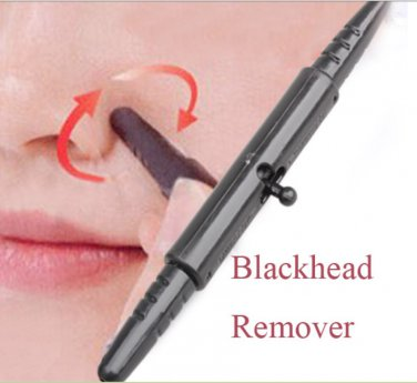 Blackhead Remover Acne Pore Cleaner - Pen size