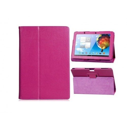 Cover Case Stand for Acer Iconia Tab A510 A700 Tablet PC
