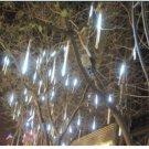Falling Stars Meteor LED Light tree light Outdoor light X 8