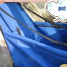 Hammock Dog Cat Pet Car Seat Cover Epack Ship