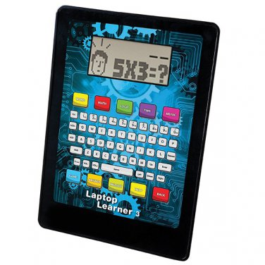 Laptop Learner� for Kids + Bonus