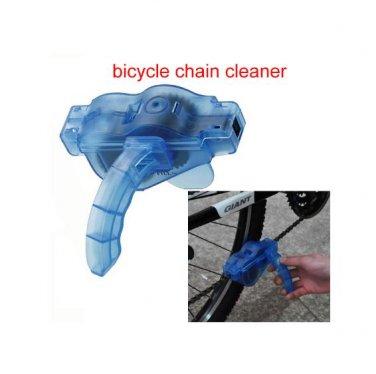 Bicycle Chain Cleaner Machine Bike