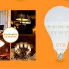 4PCS E27 7W ENERGY SAVING LED BULB 110-220 VOLT Unit price $2.92