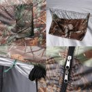 Shower tent beach fishing shower outdoor camping toilet tent,