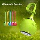 Bluetooth Speaker Handsfree Super Mini Wireless Shower Speakers