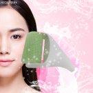 Cool Derma Roller Massager for Face Body Massage Preventing Wrinkle