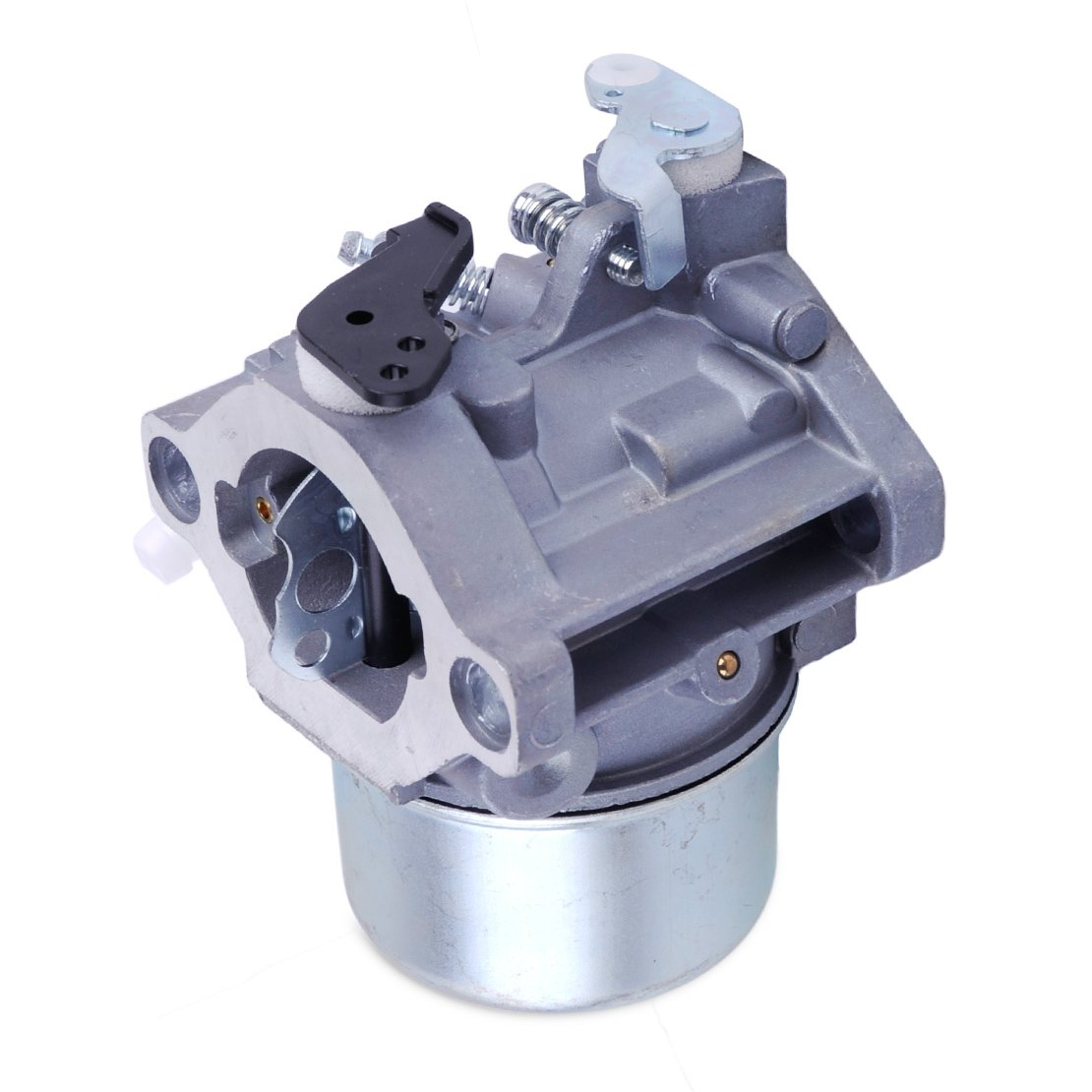 Carburator Replacement Fit for Briggs & Stratton B&S Parts OEM 699831 Tractors   Engine