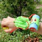 15' Range Wrist Water Gun Plastic Swimming Pool Beach Outdoor Shooter Toy
