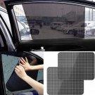 AUTO WINDOW SUN SHADE SOCK COVER BABY CHILD UV PROTECTOr Shield for Car SUV Van