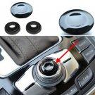 MMI KNOB JOYSTICK BUTTON REPAIR KIT FOR AUDI A4 A5 A6 Q5 Q7 S5 S6 S8 Cabriolet Sedan Avant