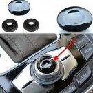 Knob Joystick Button Repair Kit For Audi A4 A5 A6 Q5 Q7 S5 S6 S8