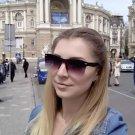 Sunglasses Women Vintage Colorful Retro Fashion Rimless Sun Glasses Women's Brand Eyewear UV400