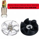 Gear Clutch Juicer Replacement Part For Nutribullet Juicer 600W/900W