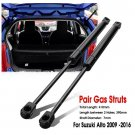 2pcs Car Rear Tailgate Boot Gas Lift Support Struts bar for Suzuki Alto HA25 HA35