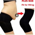 Butt Lifter Seamless Women High Waist Slimming Tummy Control Panties Body shaper