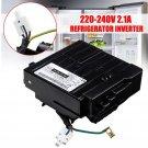 VCC3245607 220-240V 2.1A Refrigerator Inverter For Embraco