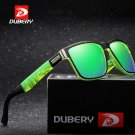 DUBERY Men Polarized Sport Sunglasses Outdoor Riding  Summer Goggles Style 8