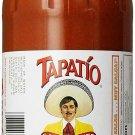 MEXICAN TAPATIO HOT SAUCE SALSA PICANTE 32 FL OZ BOTTLE FREE WORLD SHIPPING