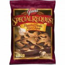 Gardetto's Special Request Roasted Garlic Rye Chips Salty Snacks 2X (14 oz bags)   USA only