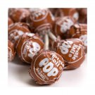 Tootsie Pops Limited Edition Flavors (Caramel),12.6 OZ