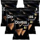 Doritos INCOGNITA Mexican chips Sabritas 5 BAGS, (62 G),