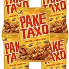 Sabritas Mexican chips Paketaxo Mezcladito, 5 BAGS (65 G)