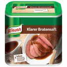 KNORR Clear roast of gravy ( Base sauces) from Germany